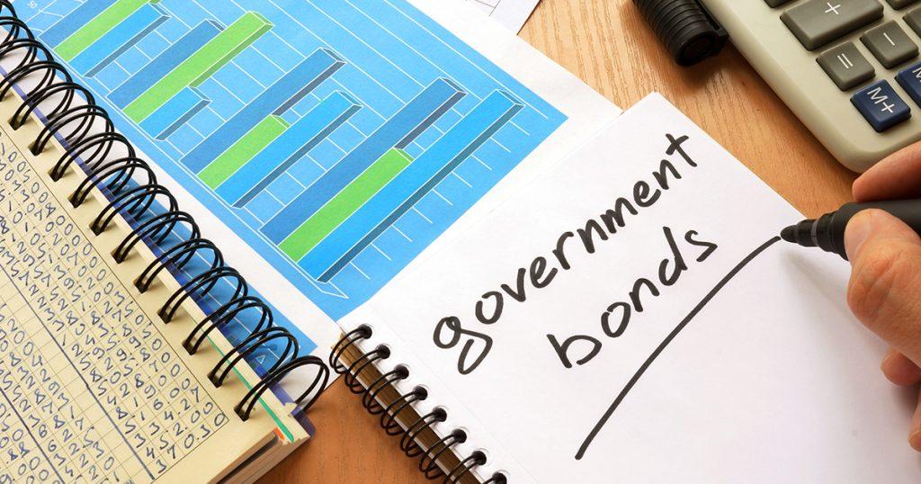 obligaties kopen - obligaties beleggen - obligaties betekenis
