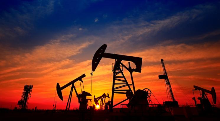 olie aandelen beleggen