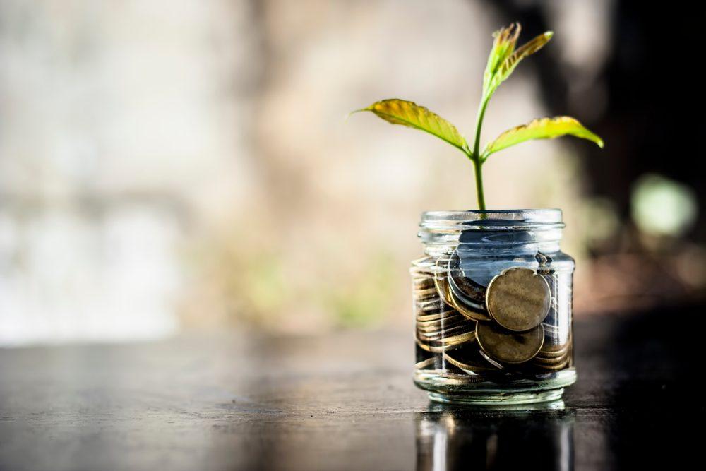 Piotroski F Score: systeem voor de value belegger