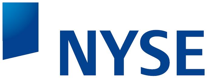 Effectenbeurs New York Stock Exchange   LYNX Effectenbeurzen