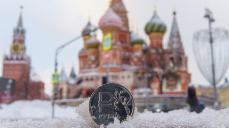 De beste Russische aandelen