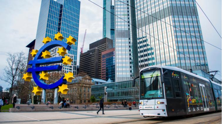ECB uitgelicht