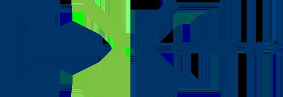 Effectenbeurs Eurex - European Exchange - LYNX