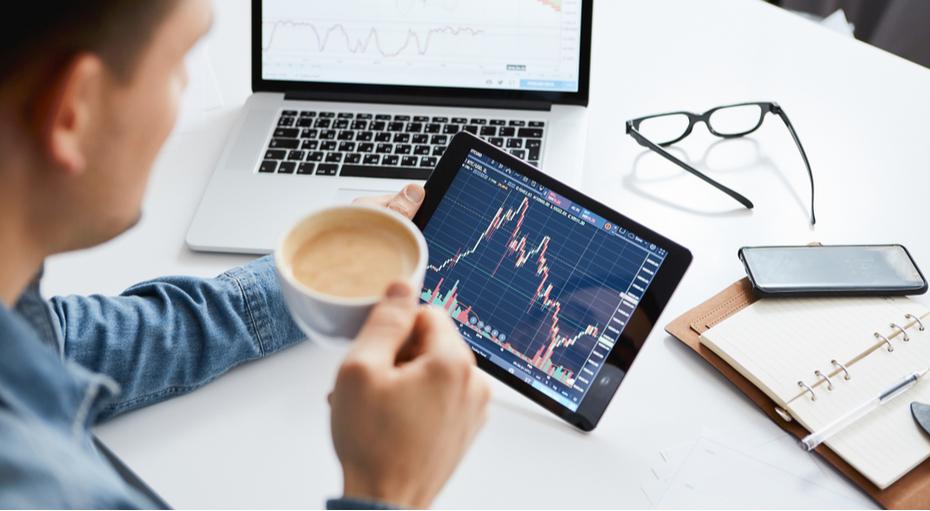 7 redenen om te starten met beleggen