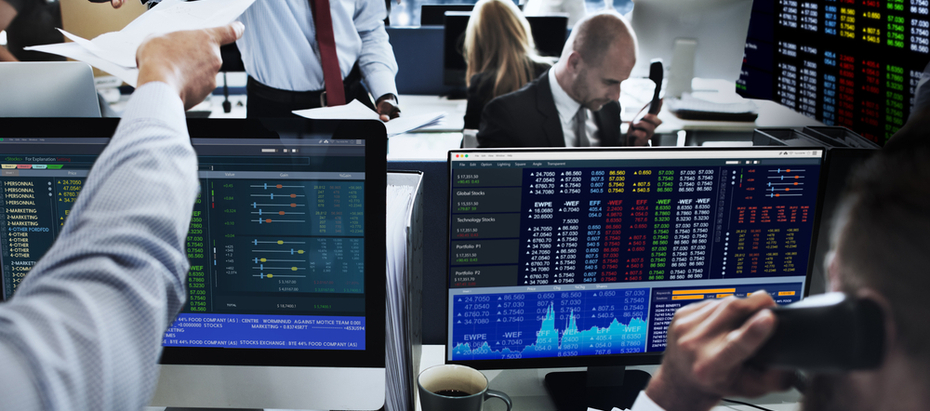 Hedge fund risico's