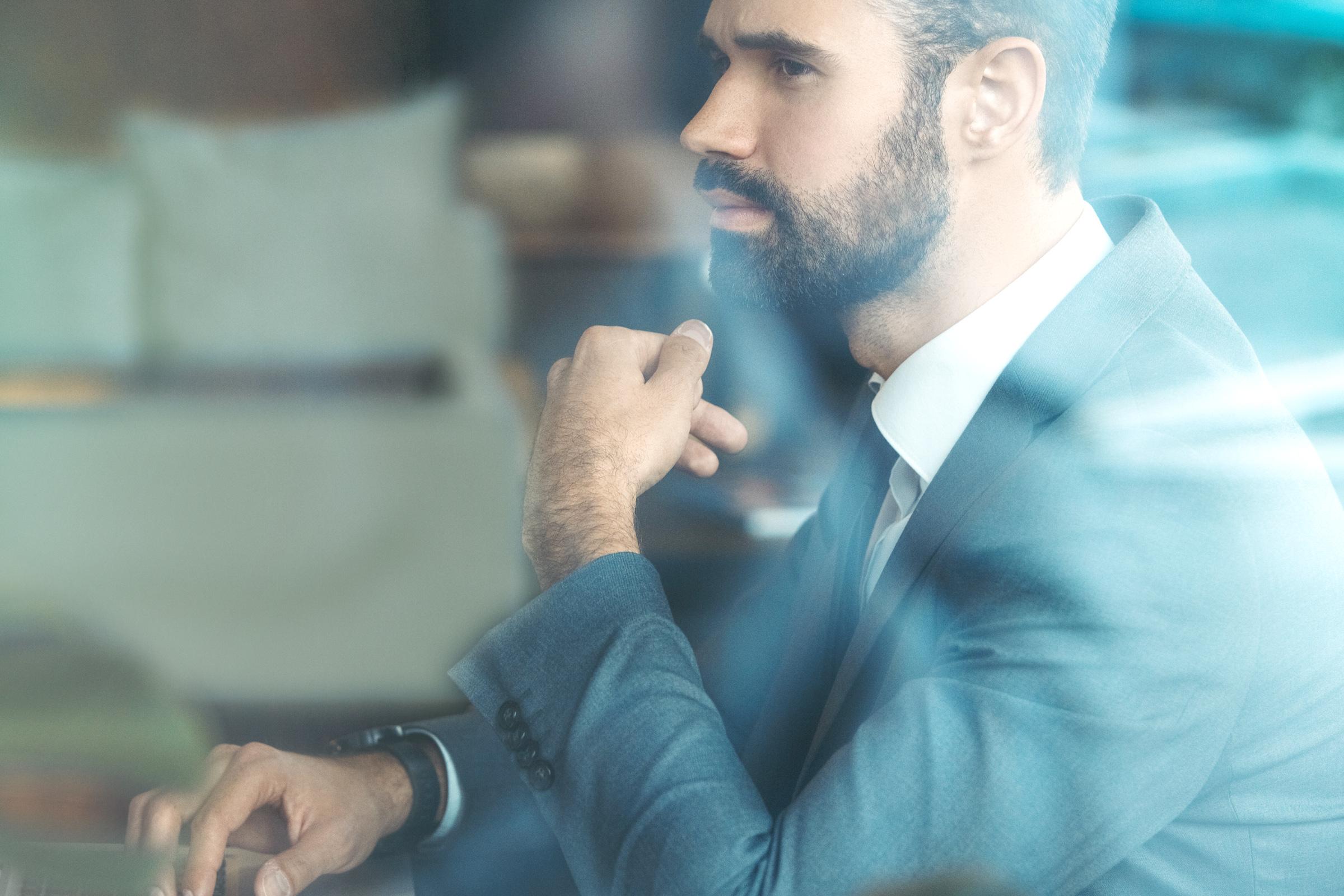 Open een beleggingsrekening voor opties - Optiehandel via LYNX
