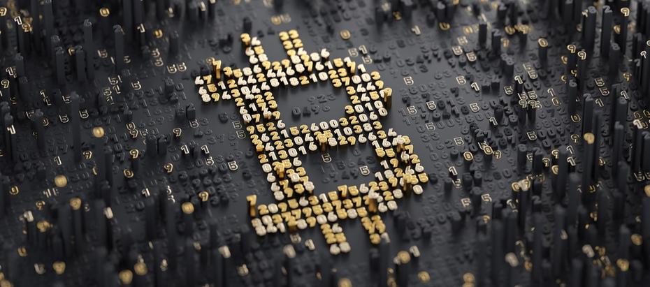 Beleggen in de beste Bitcoin aandelen en futures | prijs Bitcoin | Beleggen Bitcoin | Koers Bitcoin | Aandelen Bitcoin | Wat is Bitcoin?