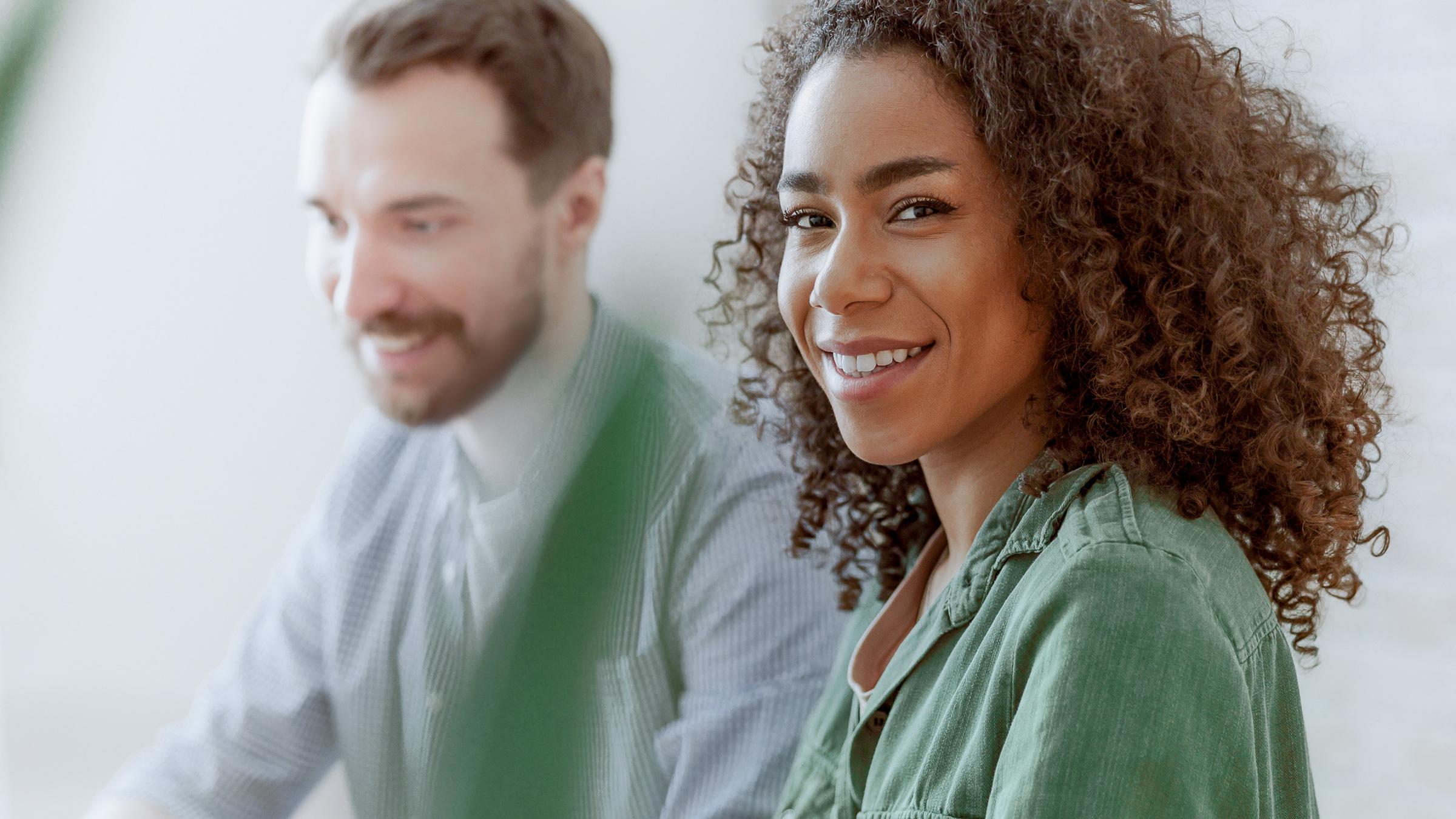 Handel nu eenvoudig in ETF's en trackers bij online broker LYNX