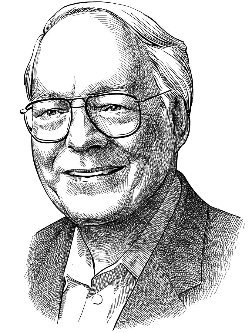 Beursgoeroe John Neff   lage koers-winstverhouding investeerder
