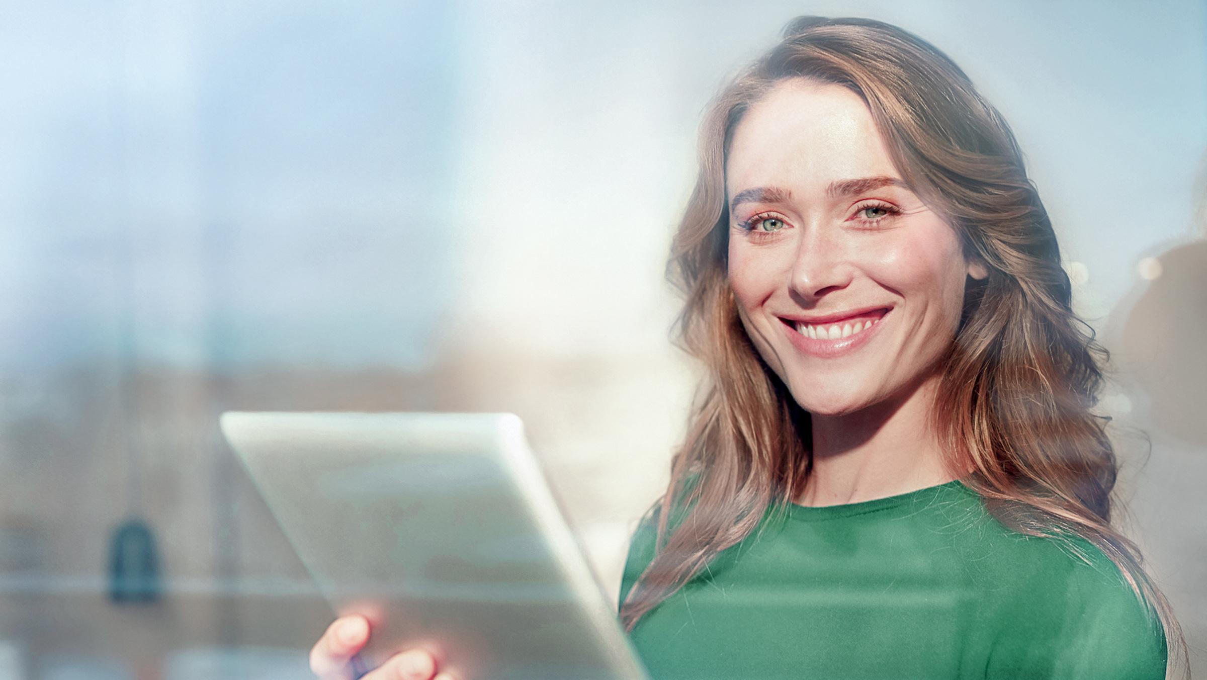 Open een beleggingsrekening via online broker LYNX
