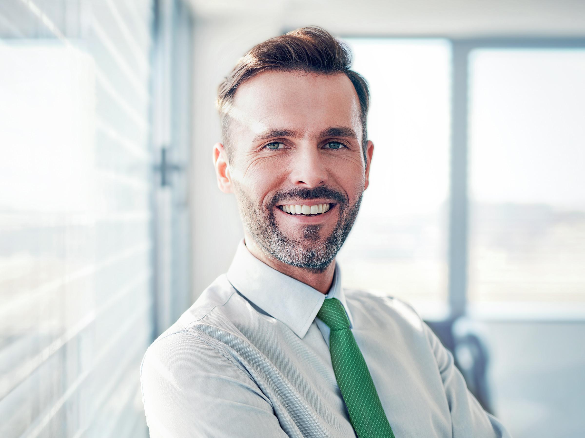 Zakelijke beleggingsrekening: De rekening voor zakelijke beleggers