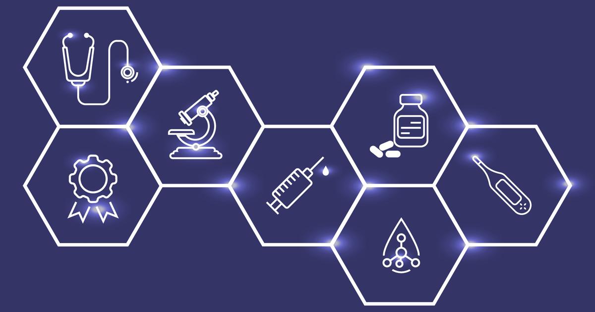 Aandeel Pharming | Koers Pharming | Beleggen in Pharma | Pharmis beleggen | Koers aandeel Pharming