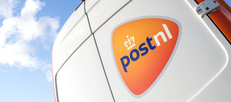 Aandeel PostNL | Koers Aandeel PostNL | Dividend aandeel PostNL | Beleggen PostNL