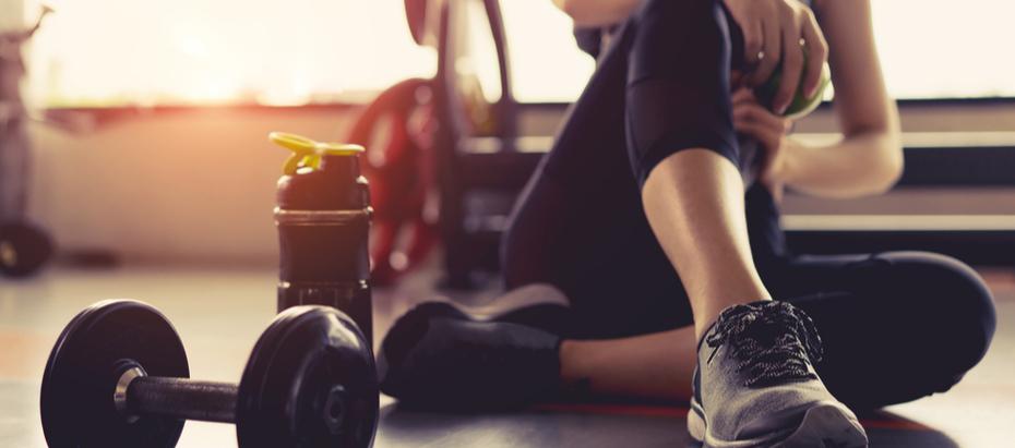 Aandeel Basic-fit kopen   Aandeel Basic-fit   Koers Basic-fit   Beleggen in fitness   Beleggen in Basic-fit   Basic-fit aandeel kopen