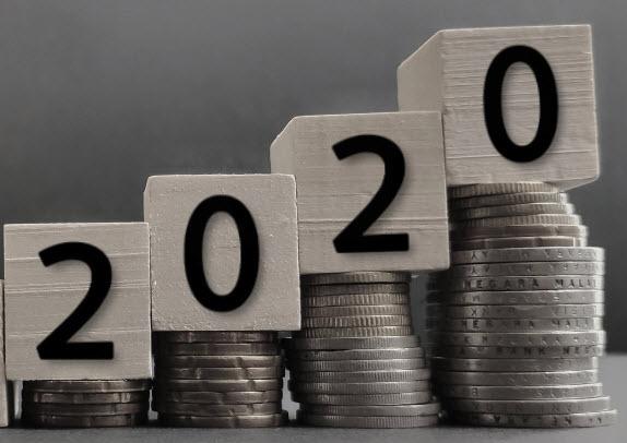 Beste aandelen 2020 deel 2
