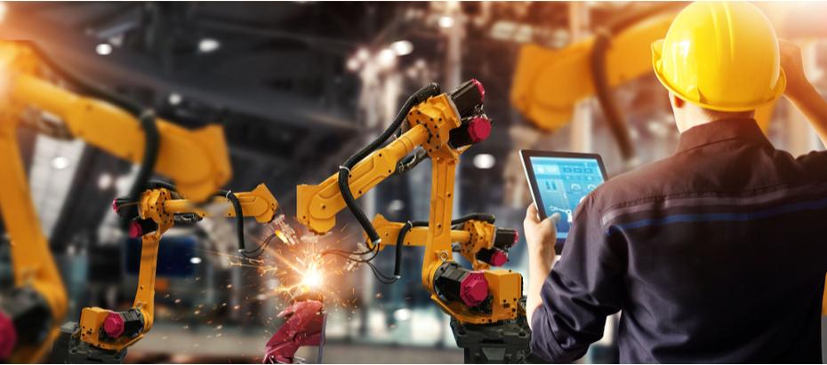Beste robot aandelen