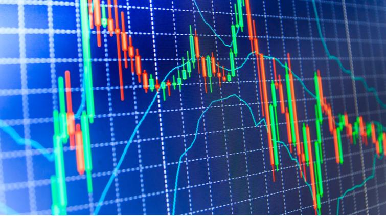 Wat is correlatie bij beleggen