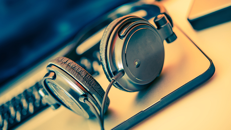 beleggen in Tencent Music - Aandeel Tencent Music - Muziekstreamingigant Tencent Music Entertainment