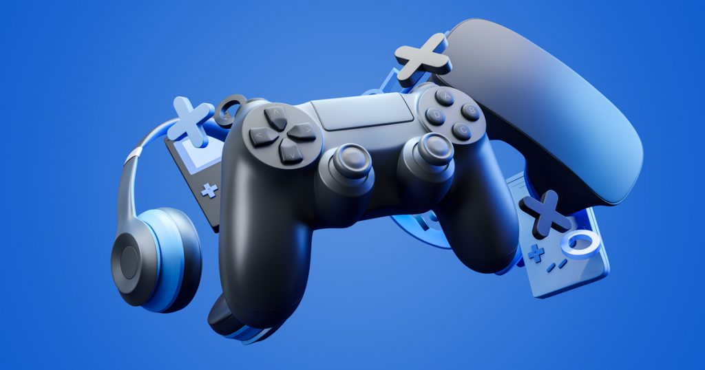 Sony aandelen kopen