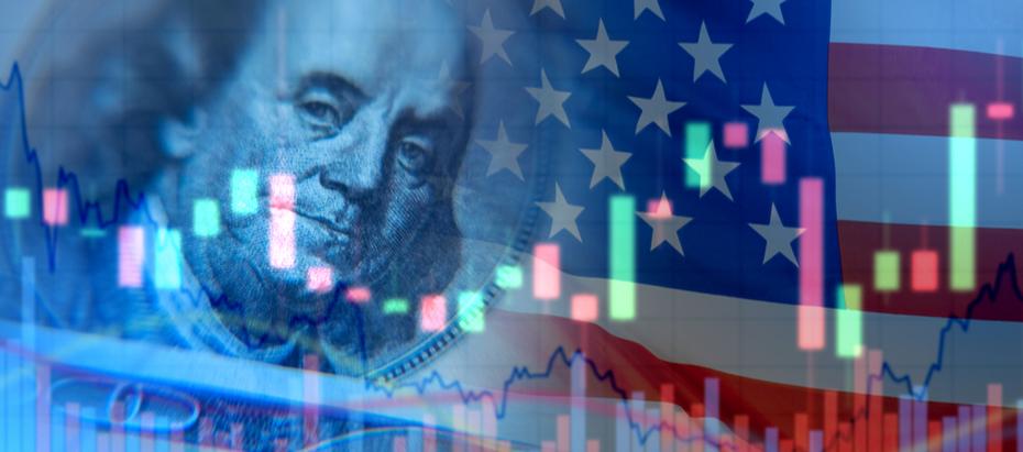 10-Year US Treasury Note Future