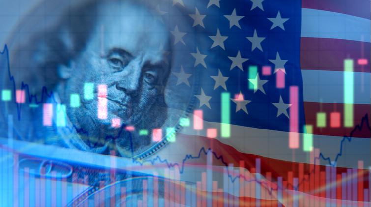 Beleggen in US rentefuture