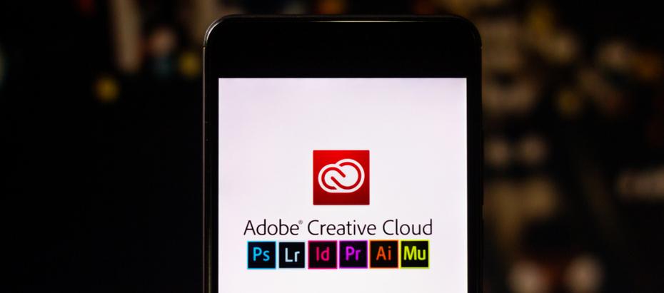 Aandeel Adobe | Koers Aandeel Adobe