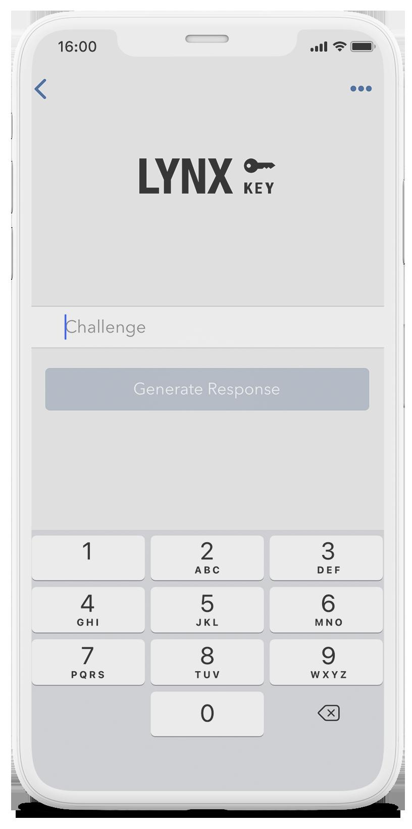 iPhone Trading App: veilig mobiel beleggen