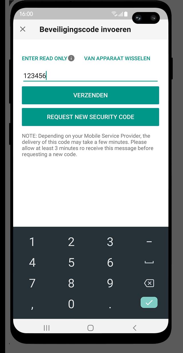 Android Trading App: Veilig mobiel beleggen