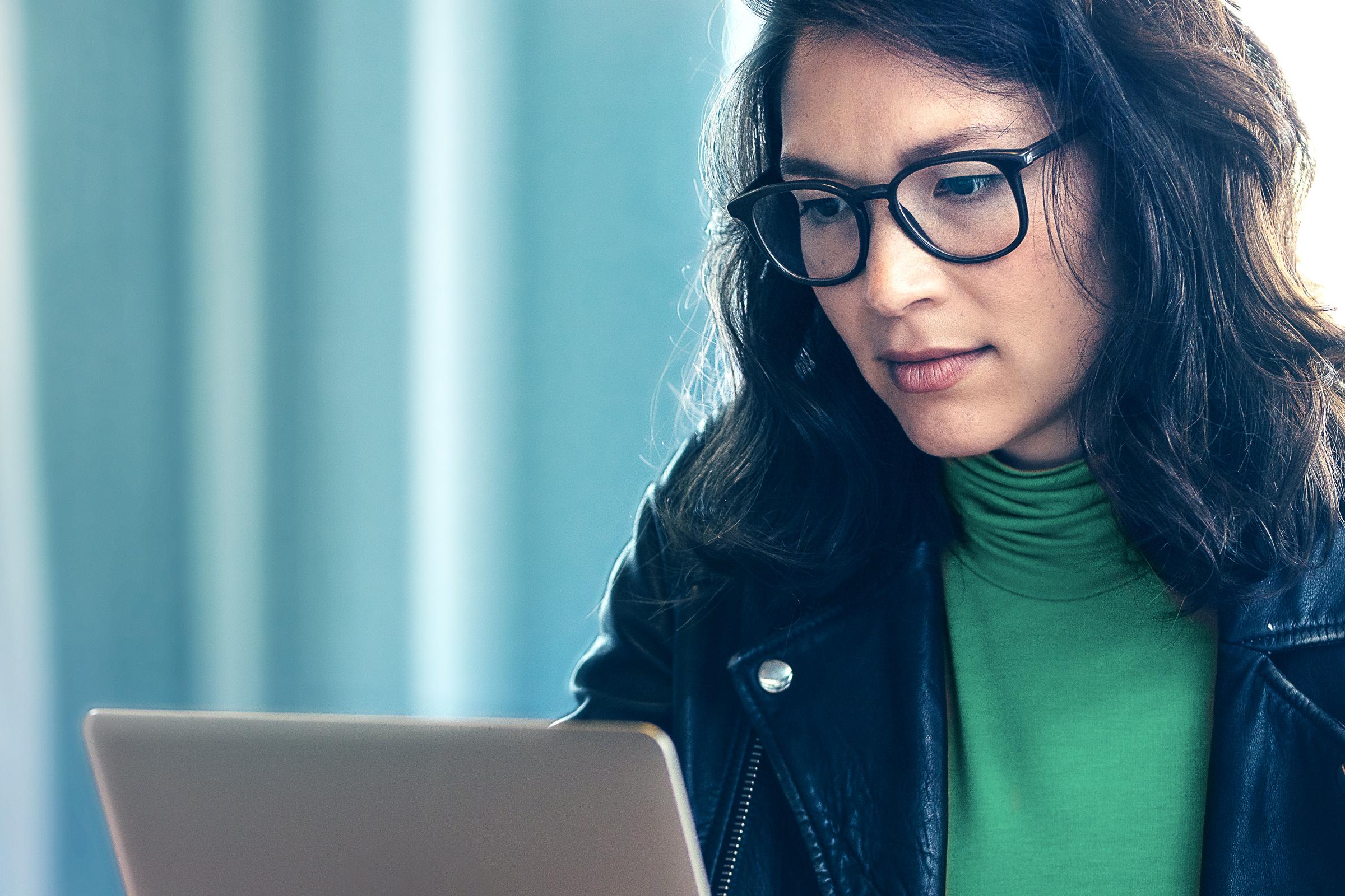 Open een beleggingsrekening via LYNX en ontvang wekelijks beleggingsnieuwsbrieven