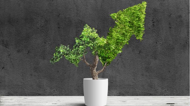 Beste duurzame aandelen