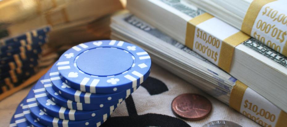 Blue-chip aandelen