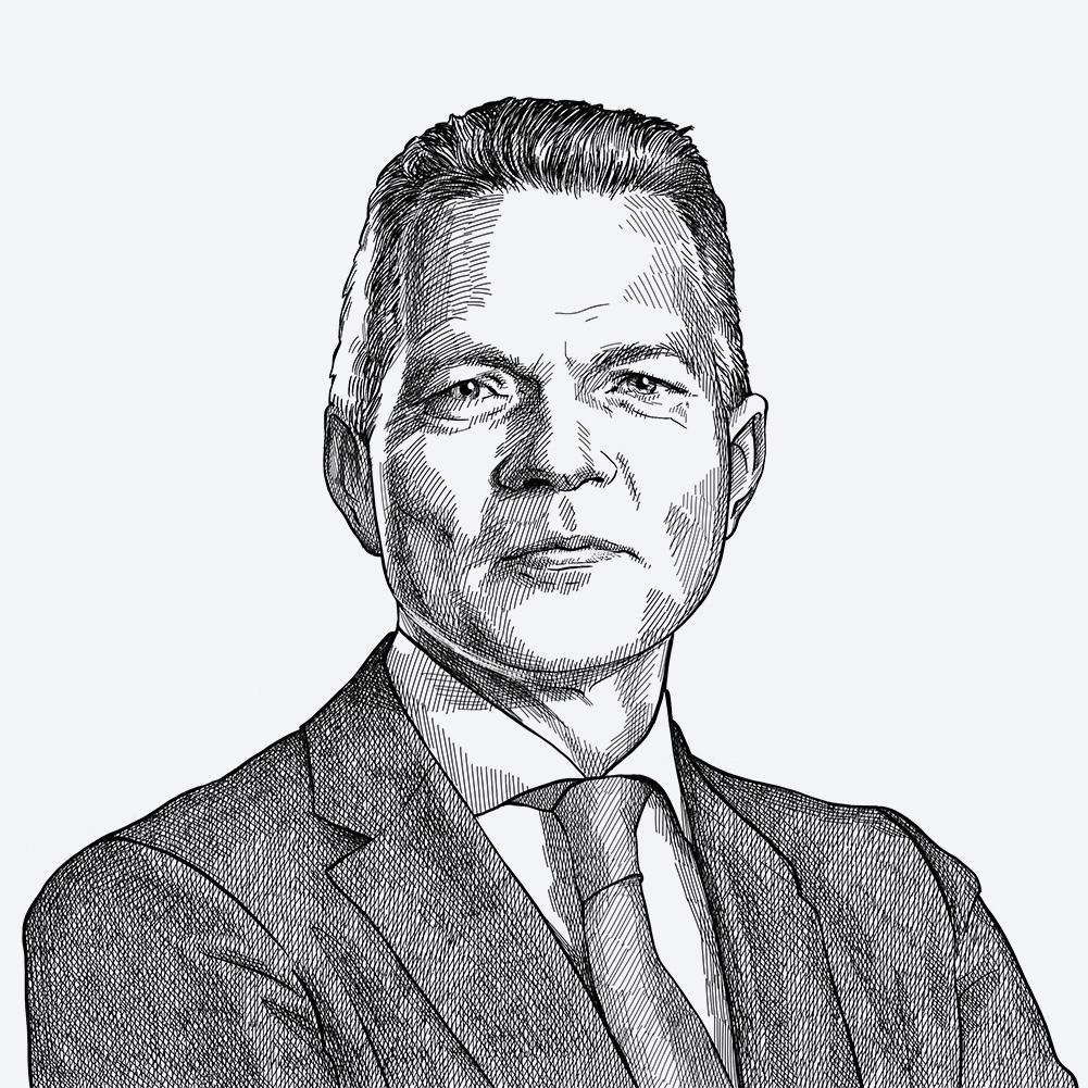 De beste aandelen tips voor 2021 | André Brouwers