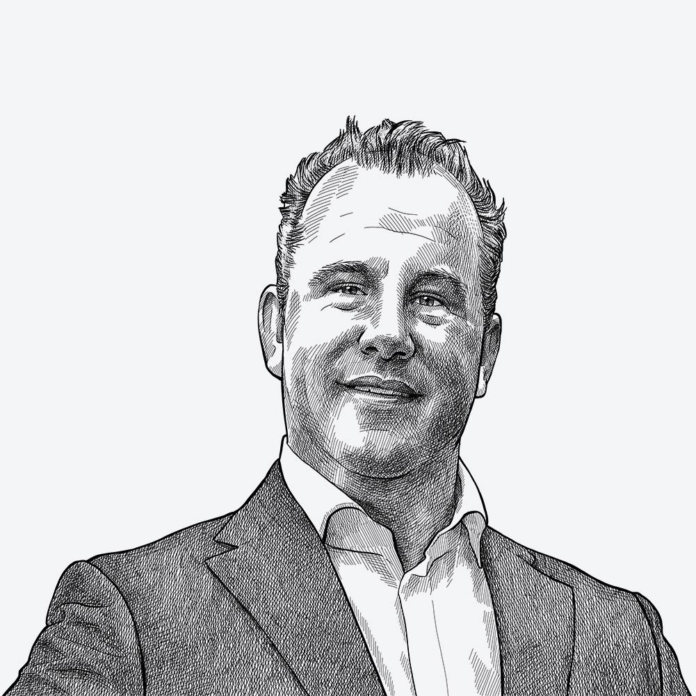 De beste aandelen tips voor 2021 | Karel Mercx
