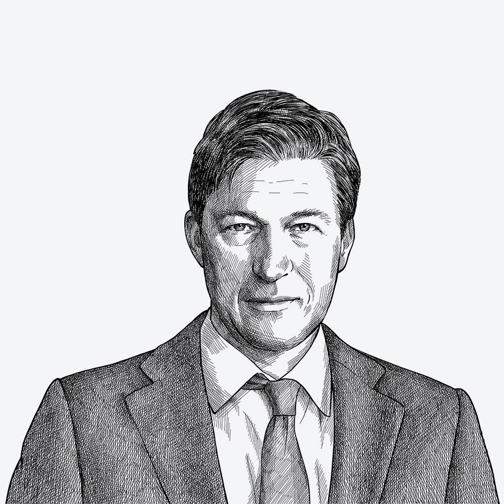 De beste aandelen tips voor 2021 | Nico Inberg