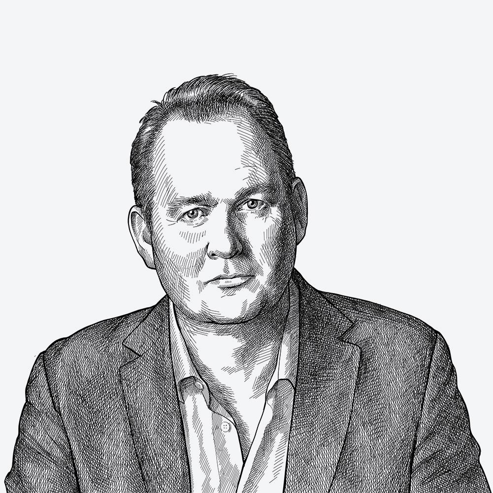 De beste aandelen tips voor 2021 | Willem Middelkoop