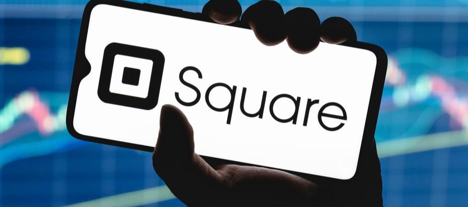 Aandeel Square