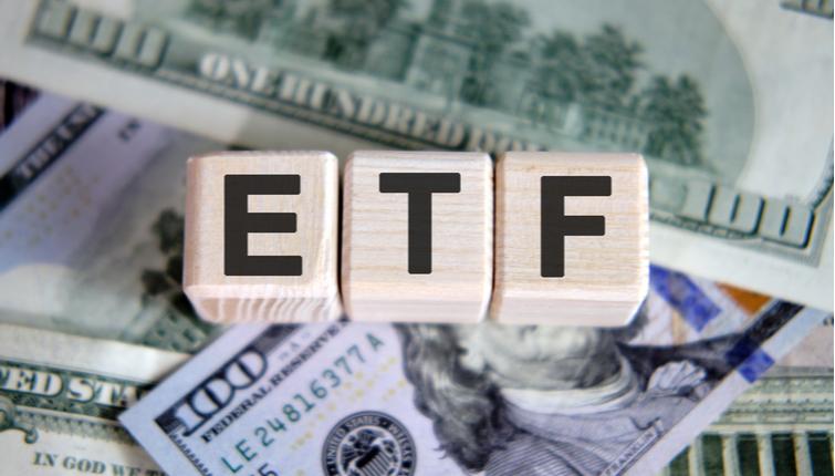 Beste ETF's voor 2021