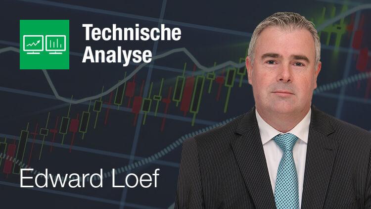 Technische Analyse Edward Loef