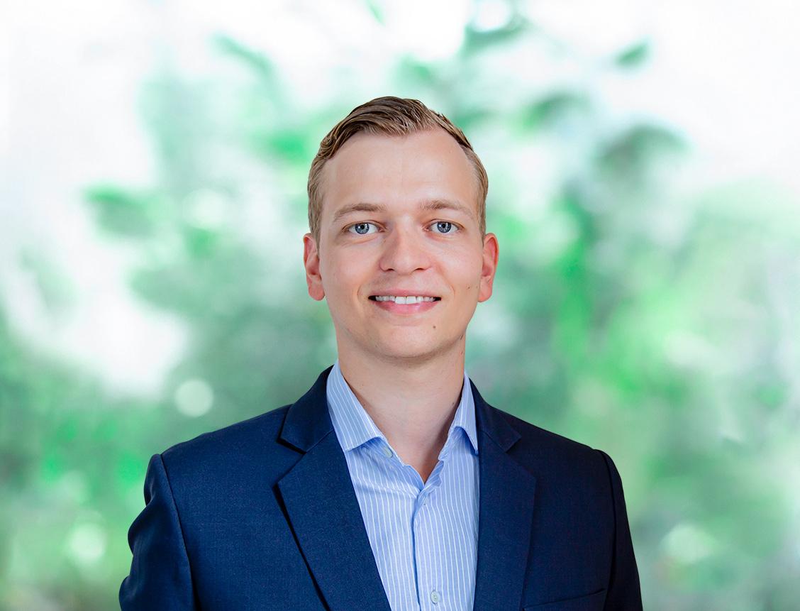Justin Blekemolen | Marktcommentaar LYNX