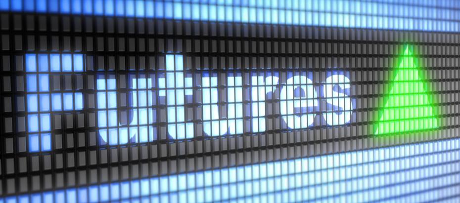Beleggen in futures   Wat zijn futures   Futures traden   Handelen in futures   Uitleg futures   Traden futures
