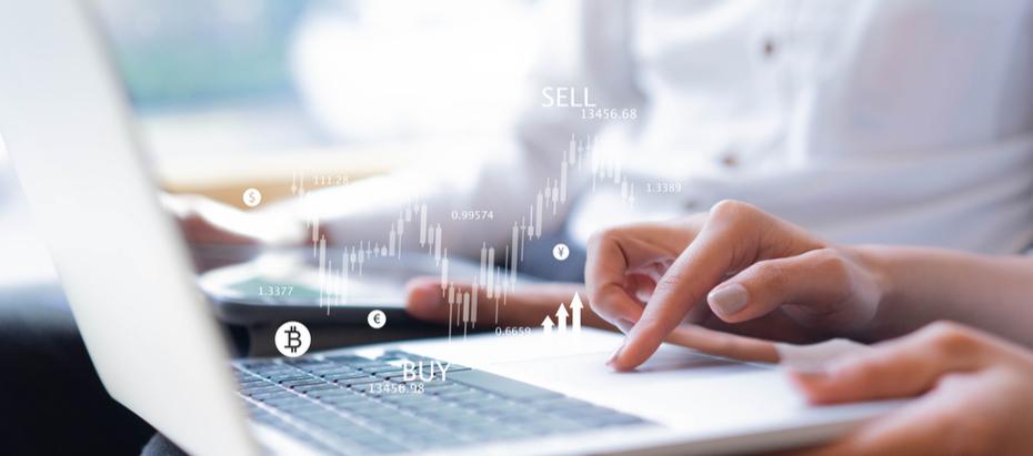 Beleggen in futures   Wat zijn futures   Futures traden   Handelen in futures   Uitleg futures